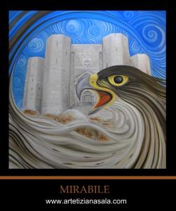 L Mirabile